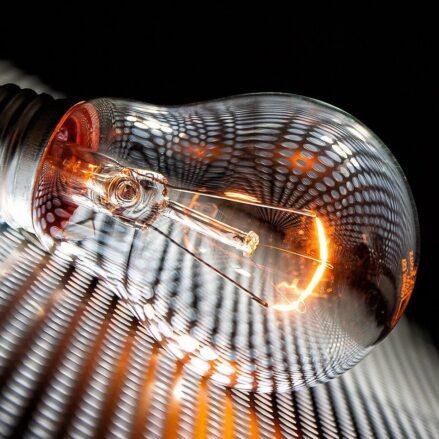 light-bulb-4297600_1920