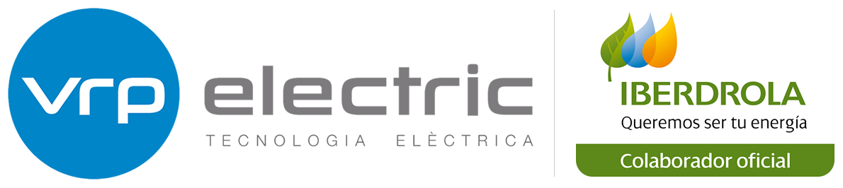 VRP Electric