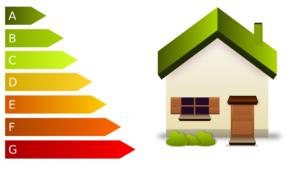 Ahorro energético y eficiencia energética